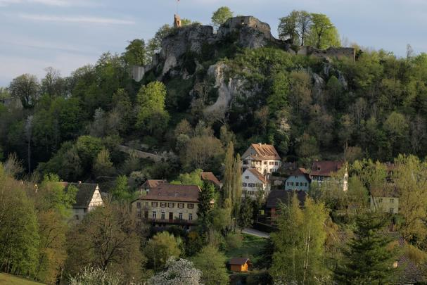Photo de Sundgau