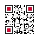 images/applis-utiles/QRCode_Appli_CDT_-_seduction.jpeg