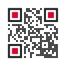 images/applis-utiles/QRCode_Appli_Zoo_-_site_de_seduction.jpeg