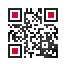 images/applis-utiles/QRCode_Appli_etoffeeries_-_site_de_seduction.jpeg