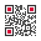 images/applis-utiles/QRCode_Appli_local_trotter_-_seduction.jpeg