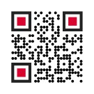 images/applis-utiles/QRCode_Velocite_-_seduction.jpeg