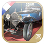 images/applis-utiles/cite-automobiles.jpg