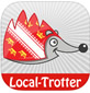 images/applis-utiles/local-trotter.jpg