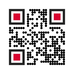 images/applis-utiles/qrcodes/QRCode_Monument_Tracker_-_seduction.jpeg