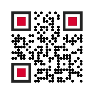 images/applis-utiles/qrcodes/QRCode_Velocite_-_seduction.jpeg