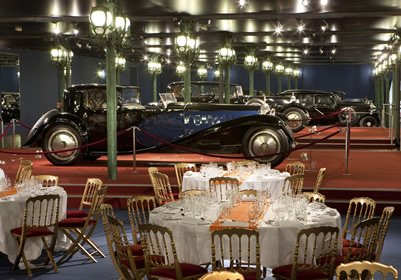 images/congres-seminaire/culturespaces-musee-automobile-mulhouse-congres-seminaires.jpg