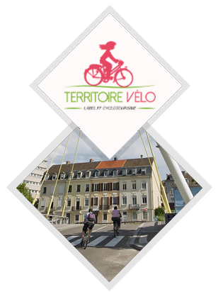 images/en-velo/logo_label_territoire_velo_illustration-mulhouse2018.png