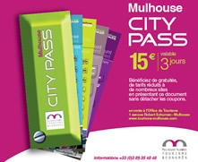 images/groupes-professionnels/pub-citypass-small.jpg