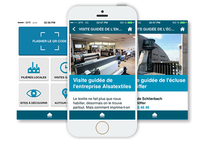 images/tourisme-decouverte-economique/sreen-phone-application-mulhouse-terre-experiences.png